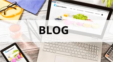 gezondheidsblog
