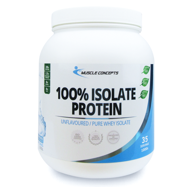 isolaat-puur-eiwitten