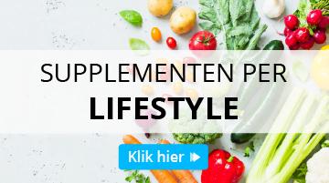 lifestyle-supplementen