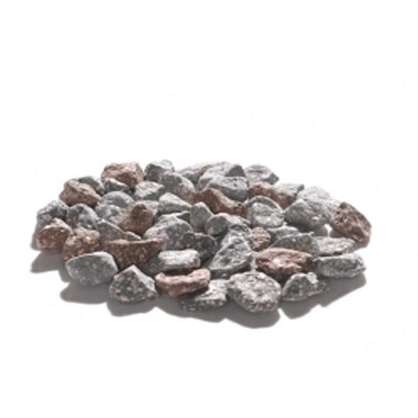 mineraalstenen-aqualine-waterfilter