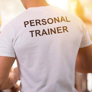 personal-trainer-aanmelden
