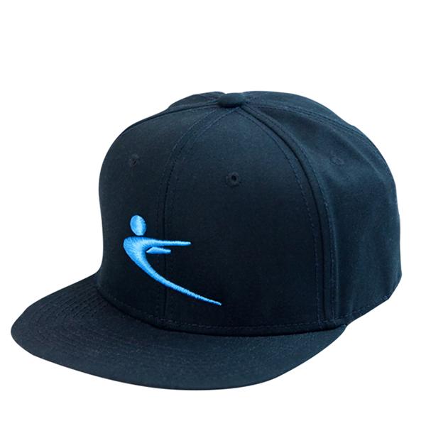 pet-classic-zwart-blauw-voorkant