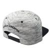 pet-fashion-grijs-zwart-achterkant