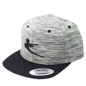 pet-fashion-grijs-zwart-voorkant