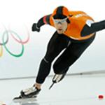 schaatssupplementen