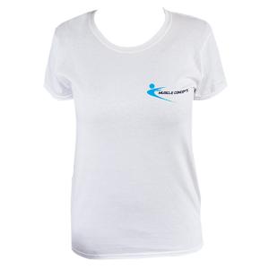 shirt-katoen-dames-wit-voorkant
