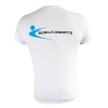 shirt-katoen-heren-wit-achterkant