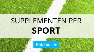 sport-supplementen