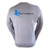 sweater-heren-grijs-achterkant