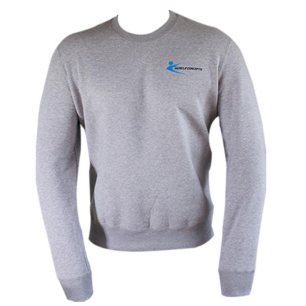 sweater-heren-grijs-voorkant