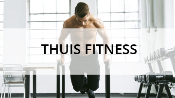 thuis-fitness