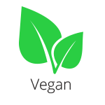 vegansupplementen